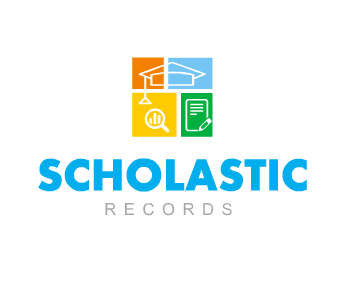 Scholastic Records